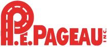 P.E. Pageau Inc.